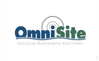 OmniSite